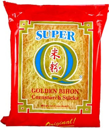 Super Q Bihon 16 oz.