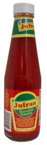 Jufran Banana Sauce 19 oz. - 2 Pack