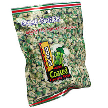 Orchids Green Peas 3.8oz - 3 Pack