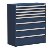Rousseau Heavy Duty Drawer Cabinet