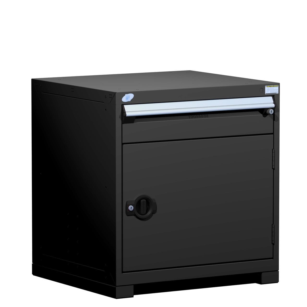 Best Prices On Rousseau Heavy Duty Storage Cabinets In The