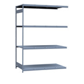 SRA5181S Mini-Racking Adder Unit with Steel Shelves