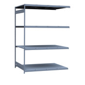 SRA5182S Mini-Racking Adder Unit with Steel Shelves