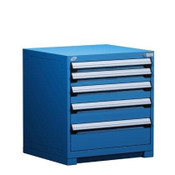 R5ADG-3004 Rousseau Heavy Duty Drawer Cabinet