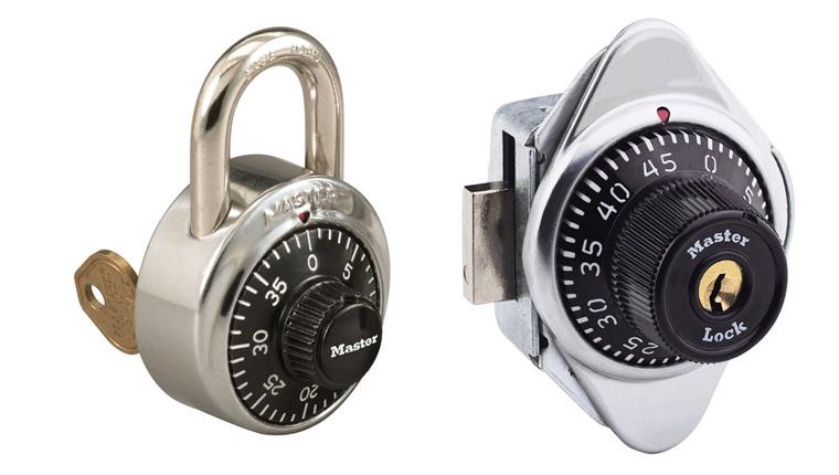 Bathroom Stall Lock Replacement locker repair parts, toilet partition repair parts, master lock