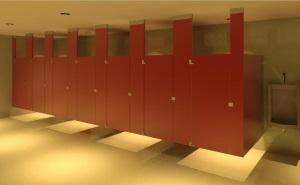 gp-ceiling-mounted-fs.jpg