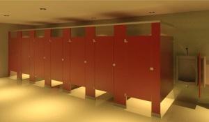 gp-floor-mounted-overhead-braced-fs.jpg