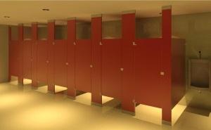 gp-floor-to-ceiling-fs.jpg