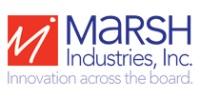 marsh-logo-200.jpg