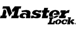 master-lock-250.jpg