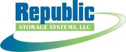 republic-250.jpg