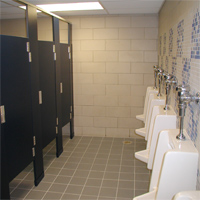 toilets-after.jpg
