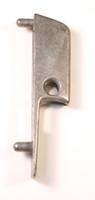 Penco Locker Handle, 1958-1967. #74006