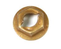 Penco Locker Handle Nut. #74005