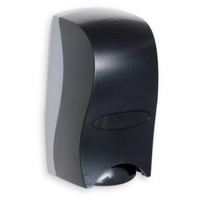 Cartridge Liquid Soap Dispenser 500 or 1000 ml