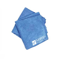 Marsh Industries Dry Erase Marker Board eraser towels