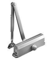 Norton 1600 Series Door Closer. #3805