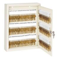 Master Lock Key Safe. For up to 120 Keys. #7126D