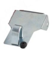 Aurora Steel Locker Plate for Handle Lift Assembly. #81010