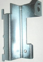 Medart Locker Recessed Handle Lift. #80041