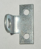All Steel Locker Padlock Attachment. #77006