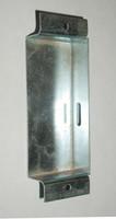 Aurora Steel Locker Lift Cover. #81002