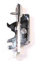 Penco Locker Handle, original equipment 1967- Present. #74008