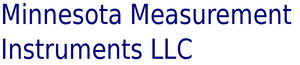 Minnesota Measurement Instruments LLC