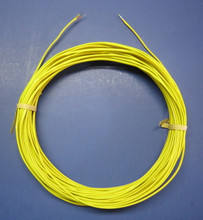 K-type Thermocouple PK-1 in 15 meter length