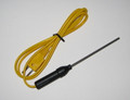 Stainless Steel k-type Thermocouple TC-02