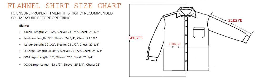 flannel-guide.jpg