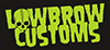 lowbrow-logo.jpg