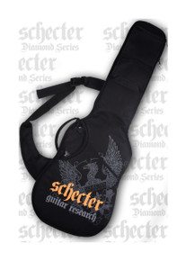 Schecter  Bass Guitar Gig Bag