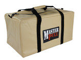 MP Large Recovery Gear Bag - Tan