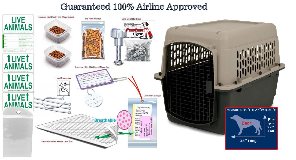Bear pet airline package.jpg