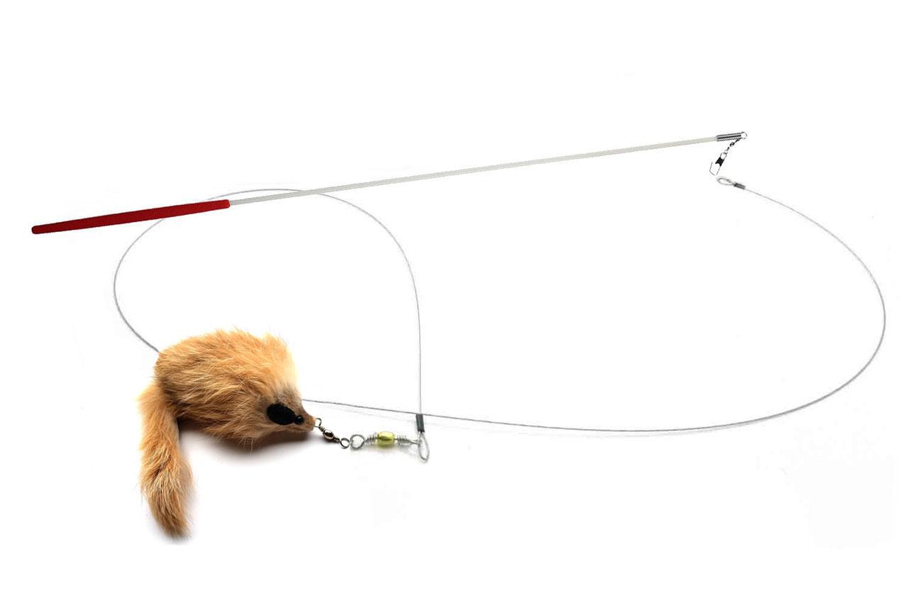 carmel-mouse-wand.jpg