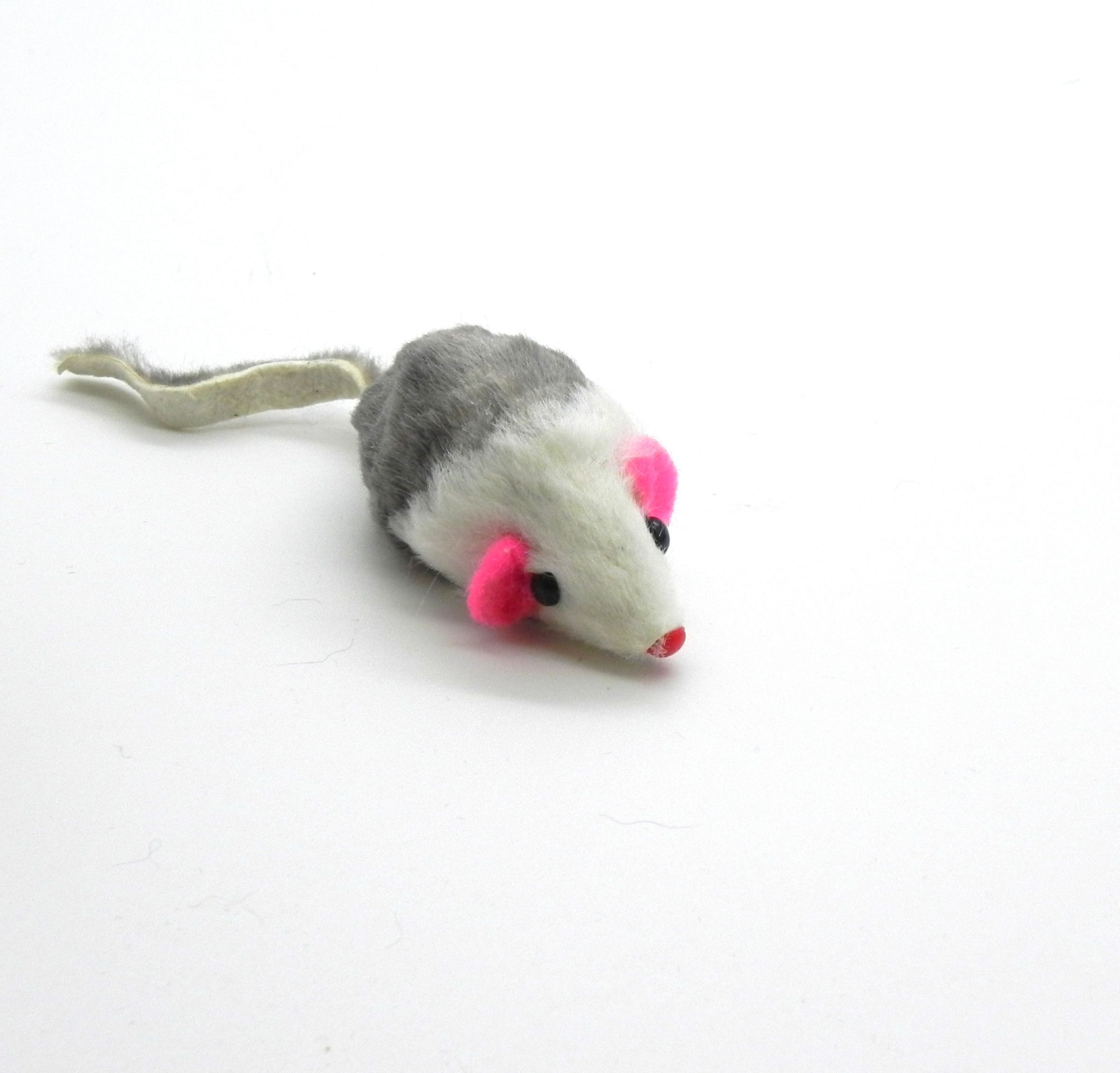 mouse-with-rattle-