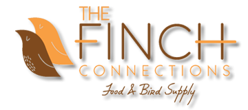 the finch connections