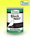 BLACK NOIR 250GR