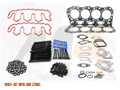 LLY Head Gasket Kit w/ ARP studs