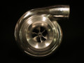 72mm TCT BatMoWheel