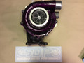 BatMoWheel GT3794 65mm New Turbo