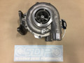 GT3794 65mm New Turbo
