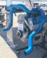 S369SX-E LML Single turbo kit