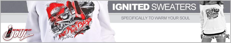 ignited-cat-sweaters.jpg