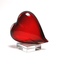 Murano Glass Gift Ideas