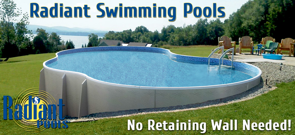 E Z Test Blog Swimming Pool Spa Products Supplies Tattoo