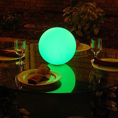 13123 Chill Lite Bubble B004VR1QXI