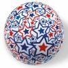Cool new Light-Up Beach ball from SwimWays.