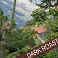 Costa RicanLa Minita Tarrazu Dark Roast